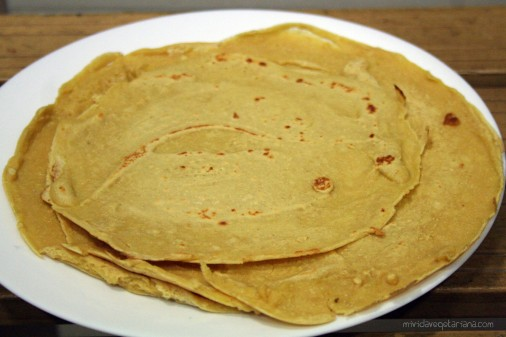 crepes-de-harina-de-garbanzo