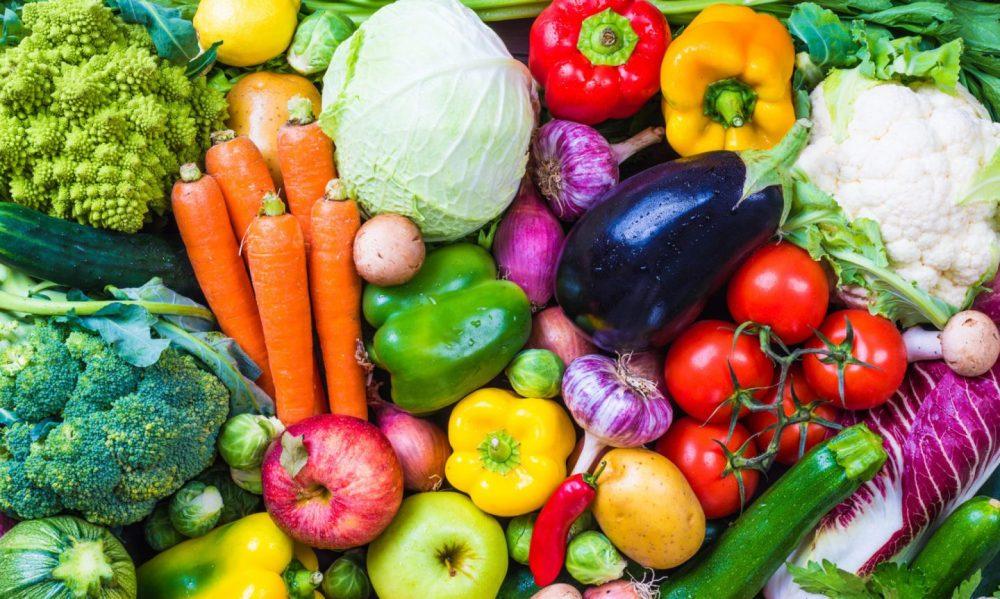 cropped-cropped-frutas-y-verduras-11.jpg