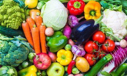 cropped-frutas-y-verduras-1.jpg