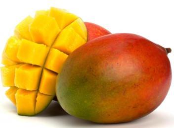 mango-006