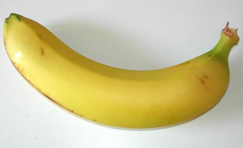 Banana-Platano-FDG