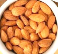 ranking-frutos-secos
