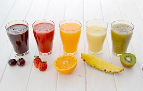 zumos-frutas-2