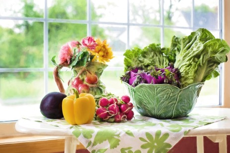 vegetables-791892_960_720.jpg
