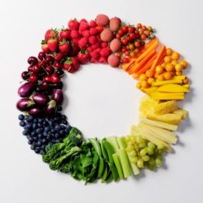 importancia_fitonutrientes_salud_2341_08173452