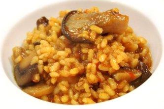 arroz-integral-con-setas
