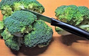 broccoli-3123095_960_720