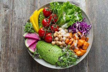 cucina-vegana-italian-food-academy