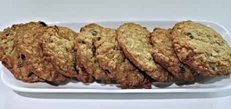 gourmet-cookies-1041327_960_720.jpg