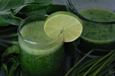 green-juices-3871293_960_720