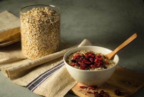 oatmeal-3171723_960_720